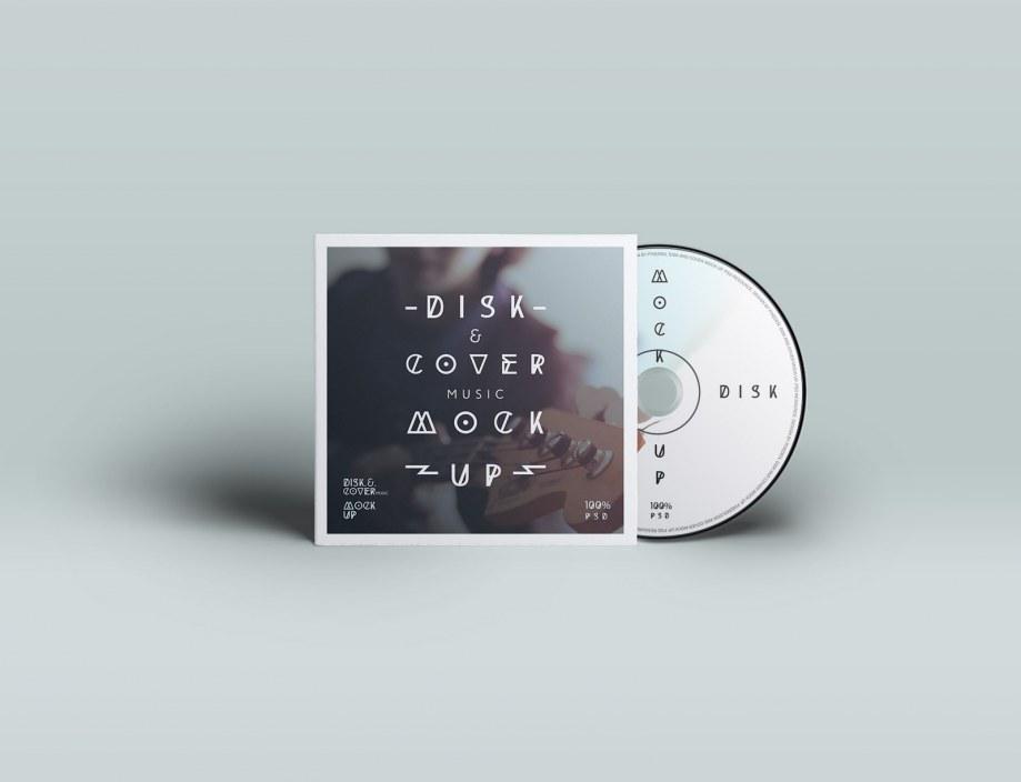 cover-finale