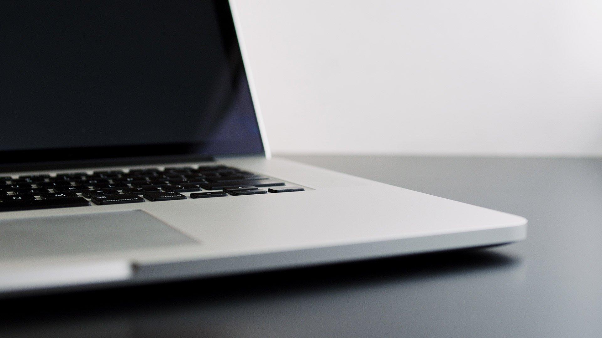 naver-blogging